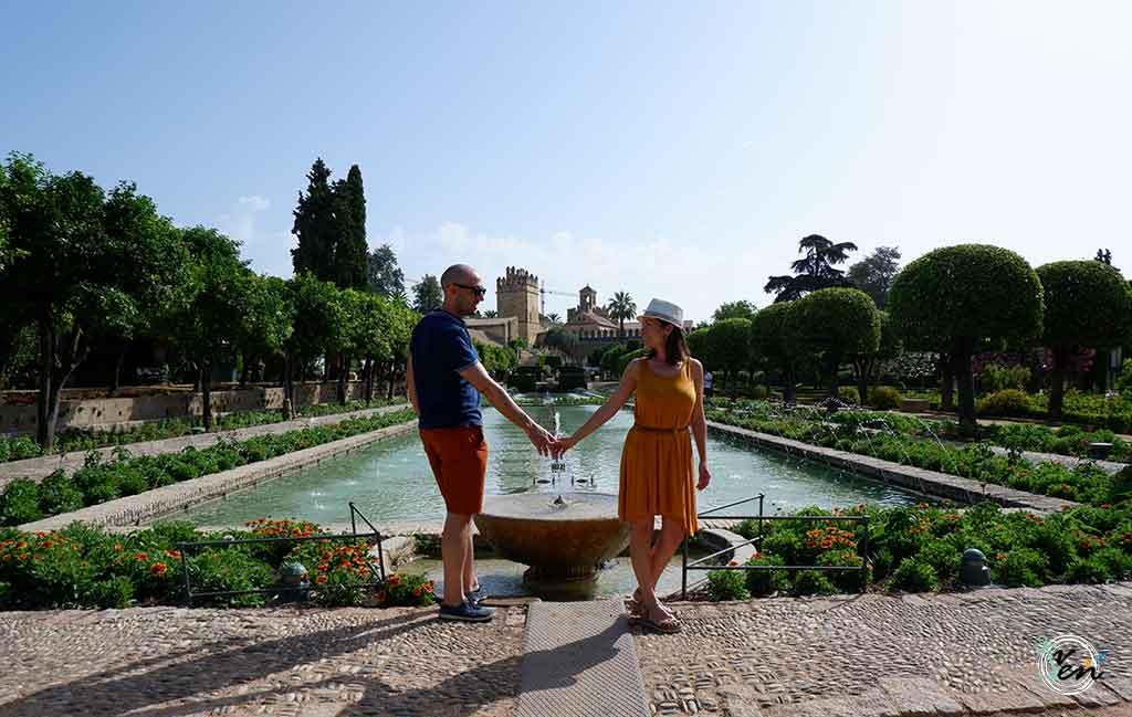 Córdoba y sus 8 imprescindibles